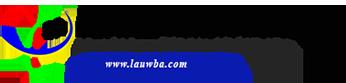 lauwba logo