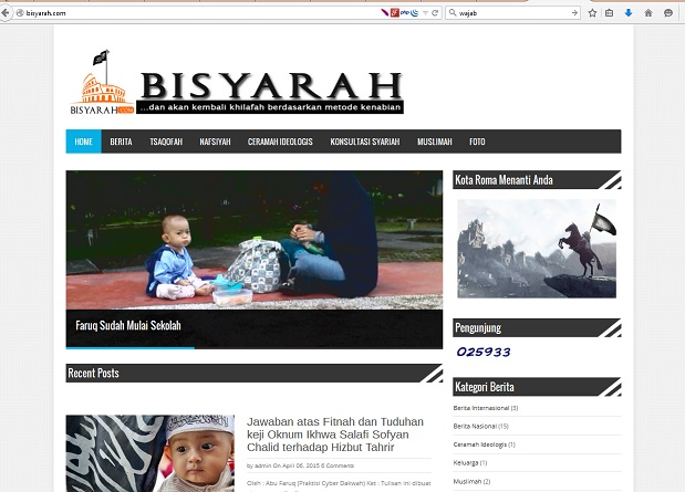534637website bisyarah.jpg