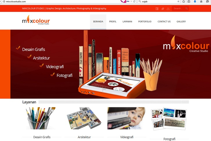 579405website mixcolour studio.jpg