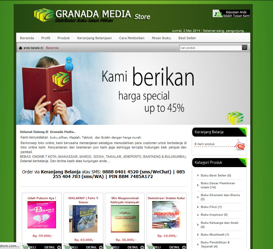 88168Website Penjualan Granada Media.jpg