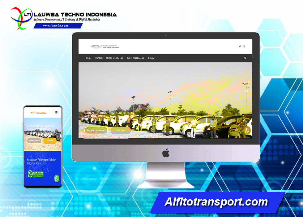 alfito-transport.jpg