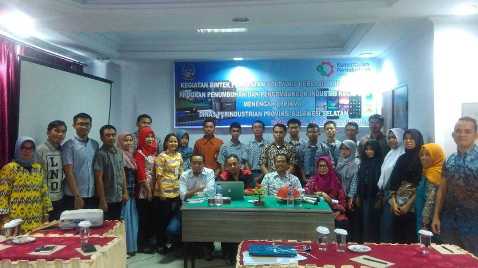 in-house-training-android-di-dinas-perdagangan.jpg