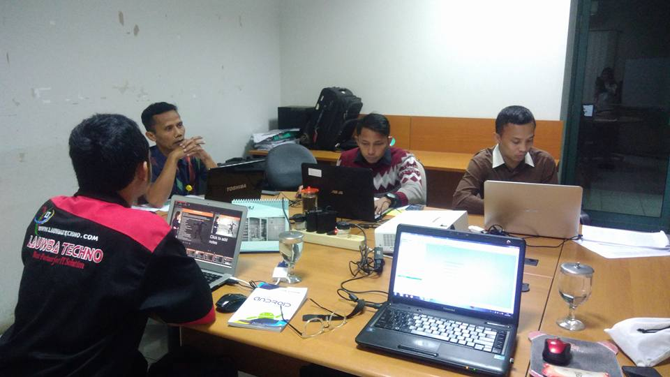 in-house-training-android-di-pt-bmj-semarang.jpg