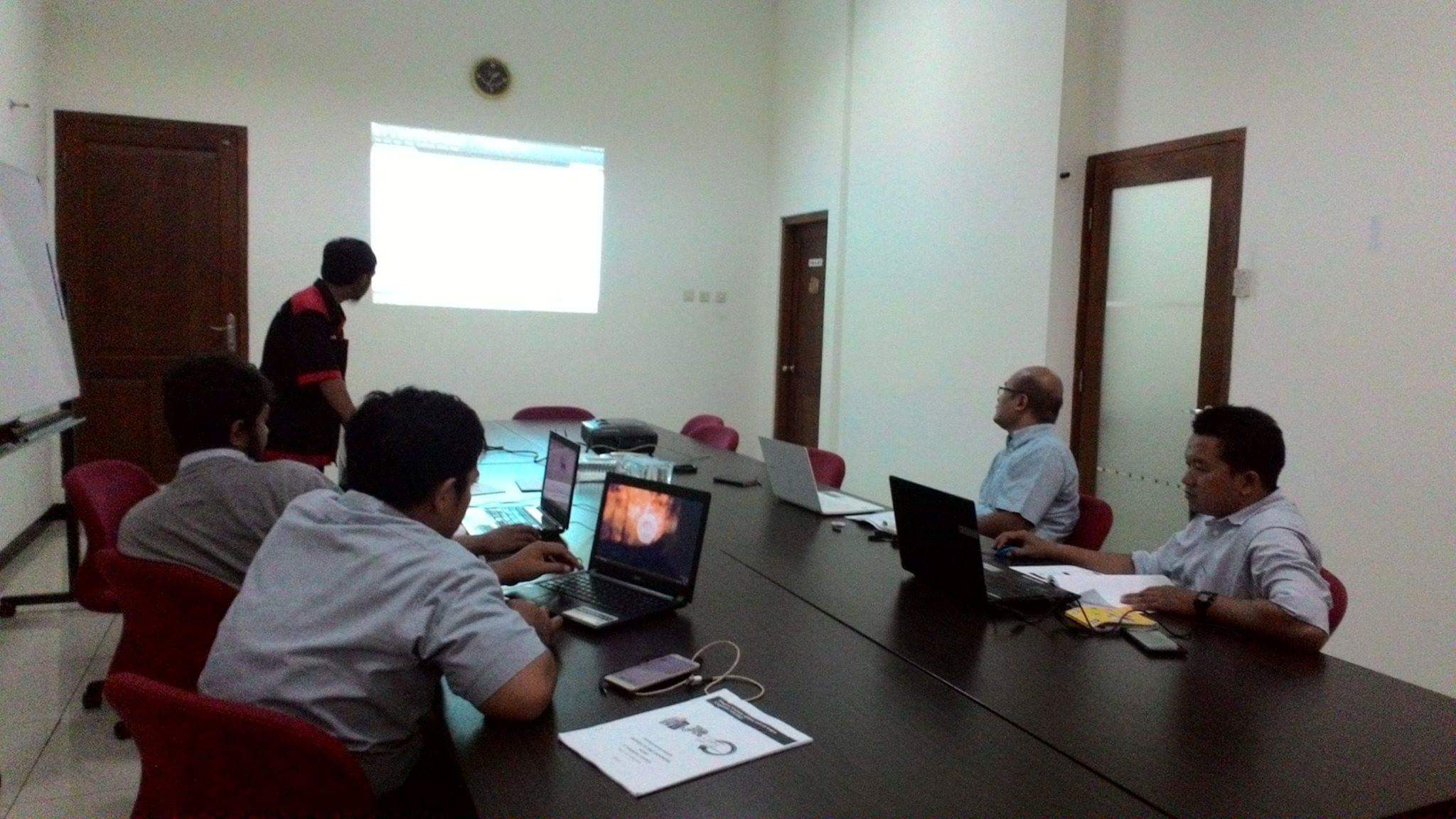 in-house-training-android-di-pt-galva.jpg