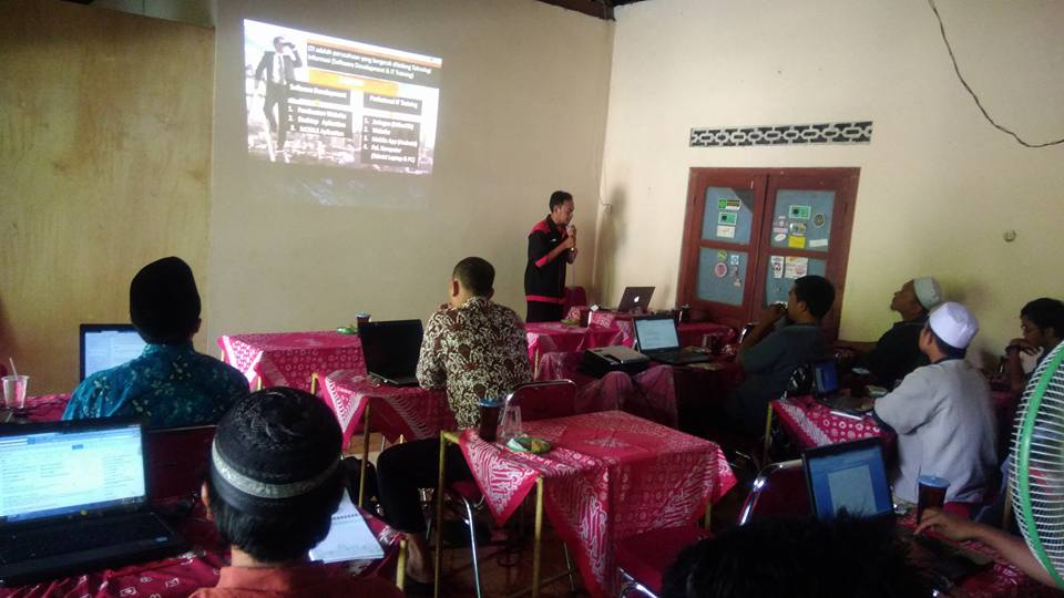 in-house-training-di-yayasan-kirab-arsyada-klaten.jpg