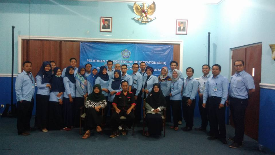 in-house-training-digital-marketing-di-ist-akprind-yogyakarta.jpg