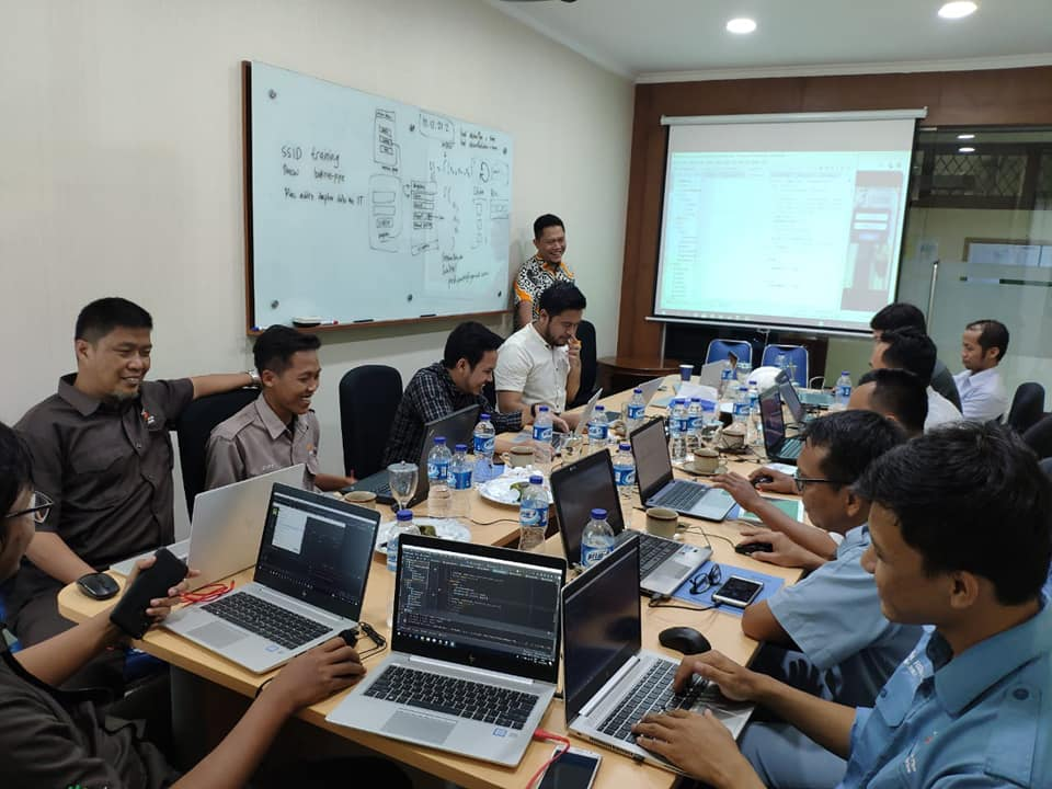 in-house-training-flutter-di-pt-bakrie-pipe-industrie-.jpg