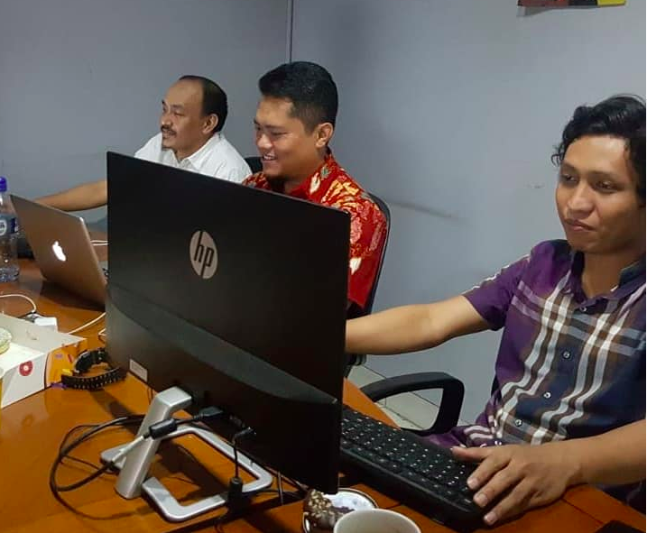 in-house-training-flutter-di-pt-compact-pratama.png