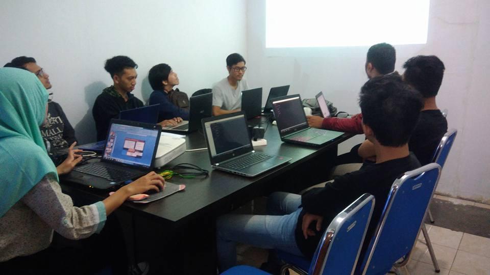 peserta-training-web-kls-reguler.jpg