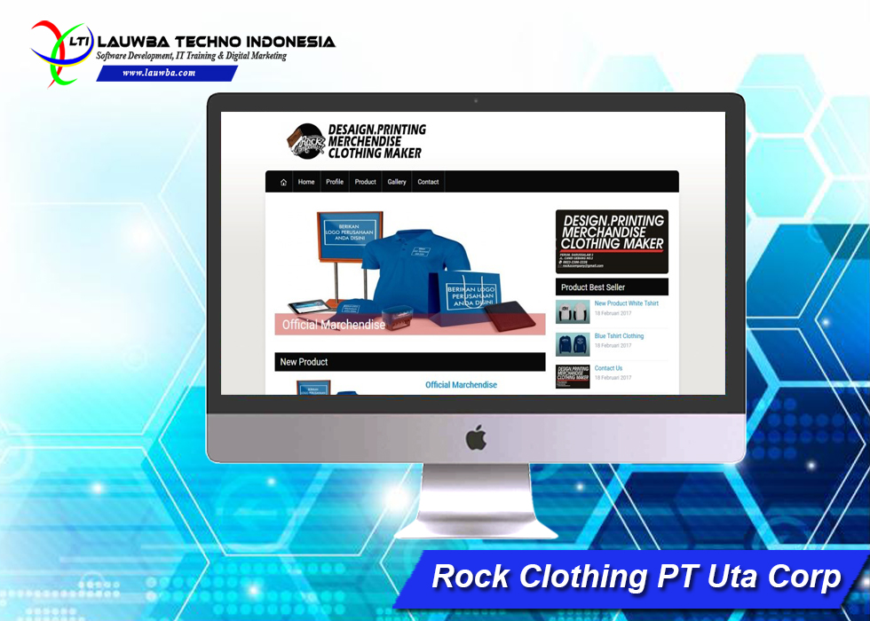 rock-clothing-pt-uta-corp.jpg