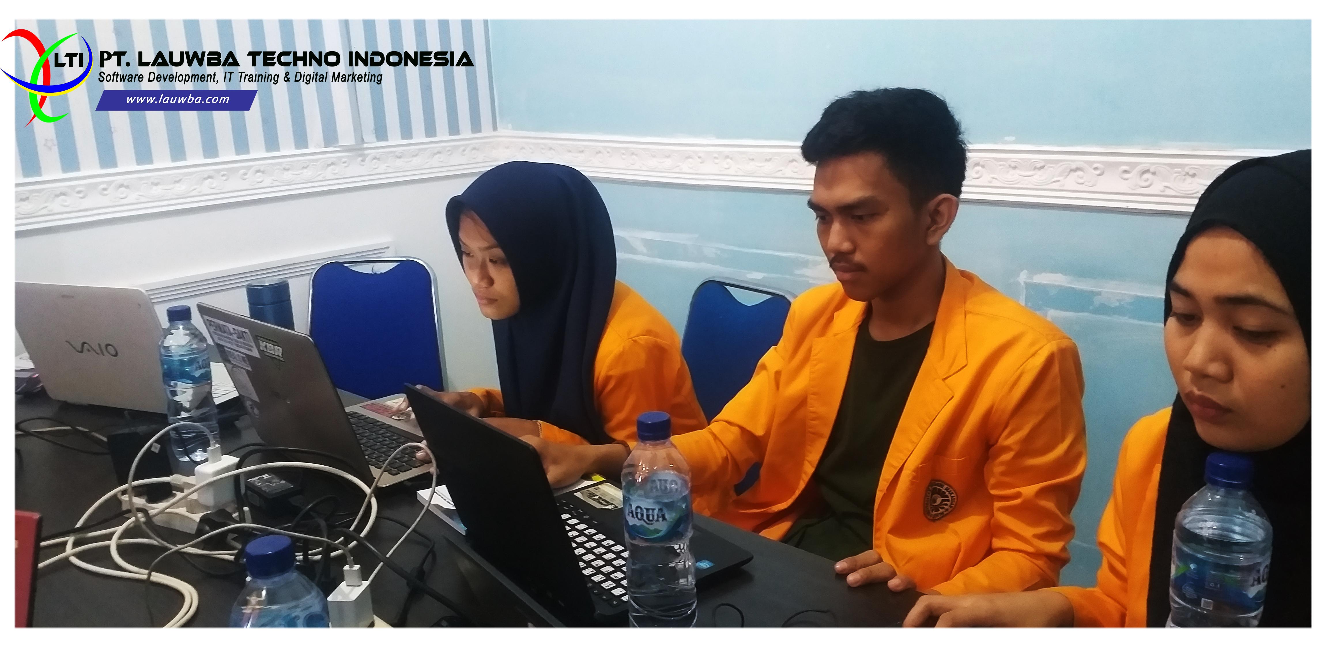 training--kursus-android-mahasiswa-unm-makassar.jpg