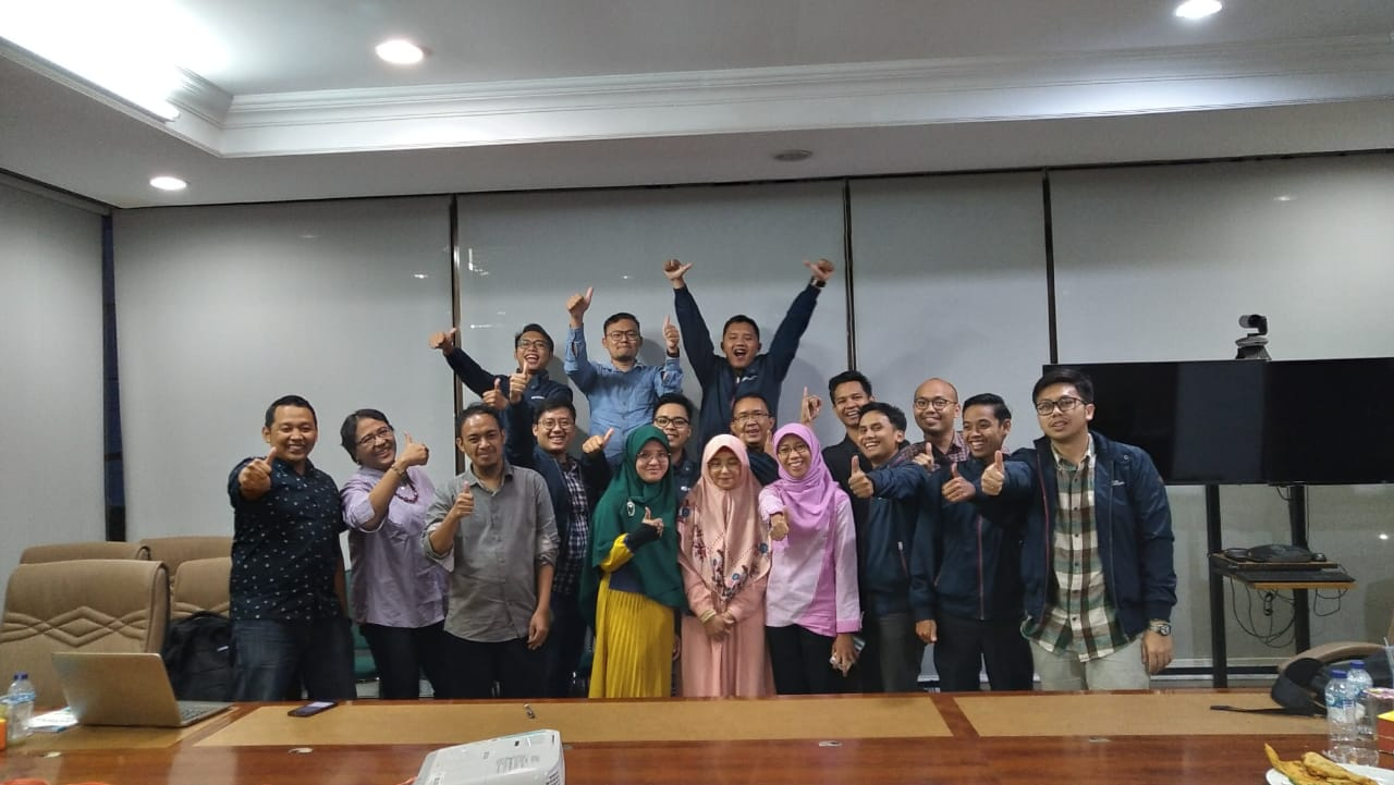 training-android-staf-it-bpjskt-kanwil-jateng-diy.jpeg
