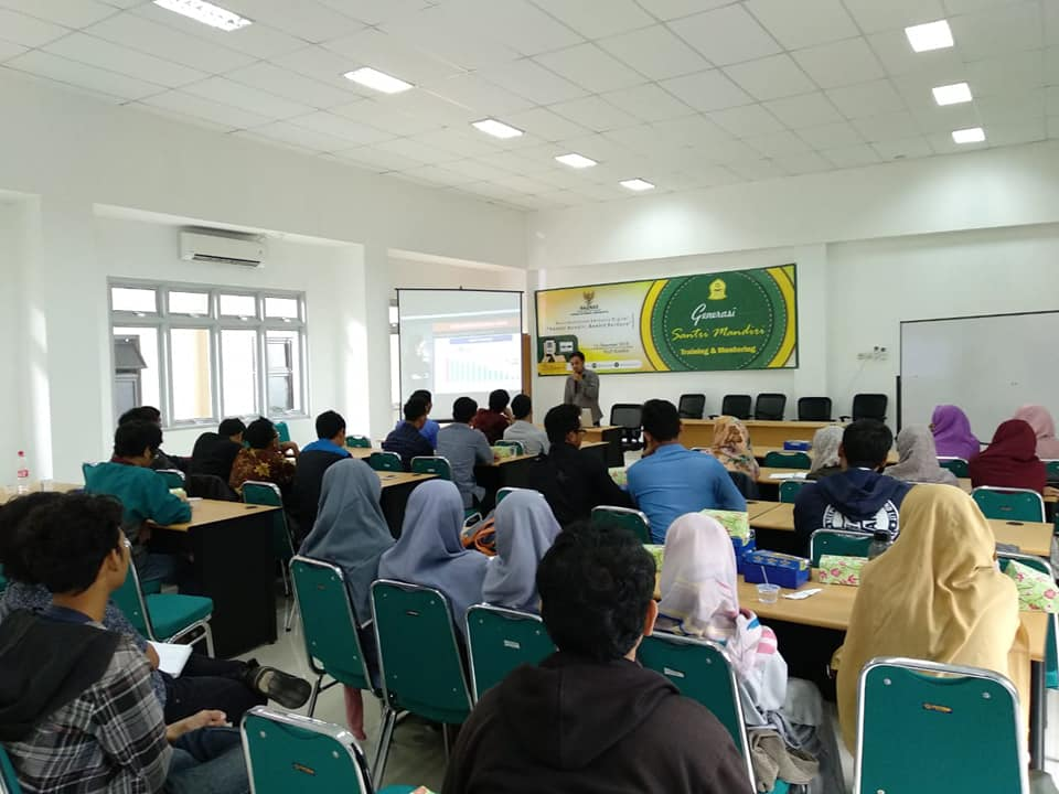 workshop-digital-marketing-di-baznas-diy.jpg